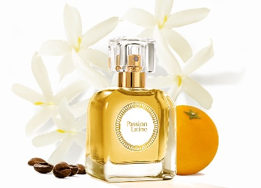 eau-parfum-passion-latine