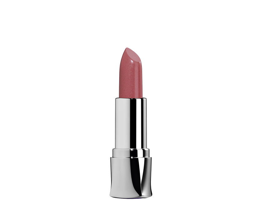 Sublime Lips Plumping Lipstick - Dr Pierre Ricaud
