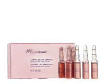 Express Lift Ampoules
