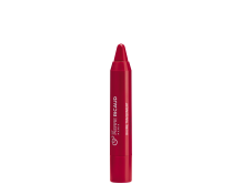 Hydrating Sheer Colour Lip Balm - Pomegranate Red
