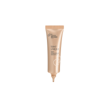 Sublime Glow Hydro-Smoothing Foundation