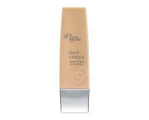 Natural Glow Sheer Foundation