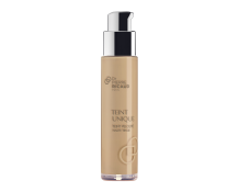 Stay-On Velvet Fluid Foundation