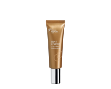 Sun-Kissed Effect Tinted Moisturiser