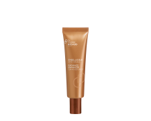 Sun-Kissed Effect Radiance Enhancer