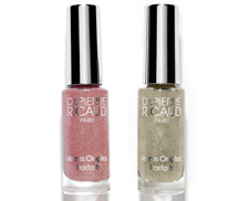 Vernis Ongles Parfaits