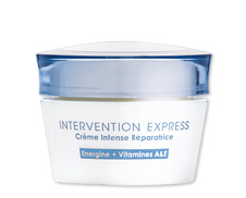 Intense Repair Cream