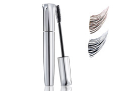 Crescendo Volume Mascara