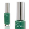 Intense Colour Nail Polish - Grass Green