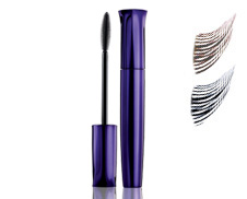 3D Extended Lashes Mascara
