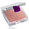 Natural Radiance Blusher - Copper Pink