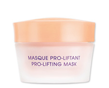 Lifting-Maske Intensive Kollagen-Freisetzung