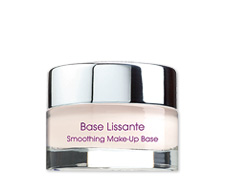 Smoothing Make-Up Base