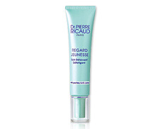 Relaxing Anti-Fatigue Eye Gel-Cream