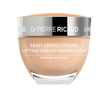 Multi-Correcting Lifting Cream Foundation