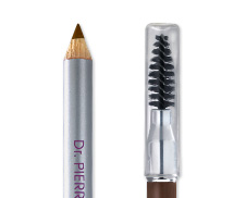 Crayon Expression Sourcils Brun Naturel