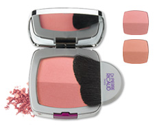 Duo Blush Sculpteur