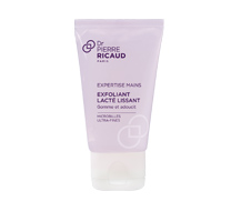 Smoothing Milky Hand Exfoliant
