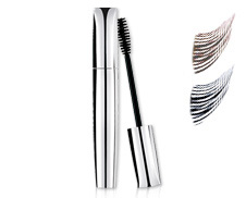 Mascara Cils Parfaits