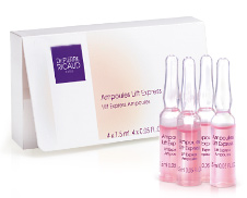 Ampoules Lift Express