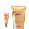 Healthy Glow Progressive Facial Self-Tanner