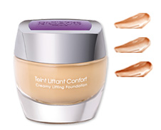 Creamy Lifting Foundation