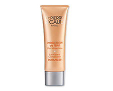 Sun-Kissed Complexion Enhancer