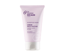Multi-Active Hand Cream